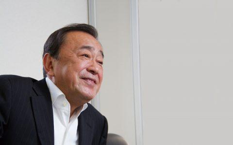 株式会社ワイズトータルサポート 重森豊 記事サムネイル画像