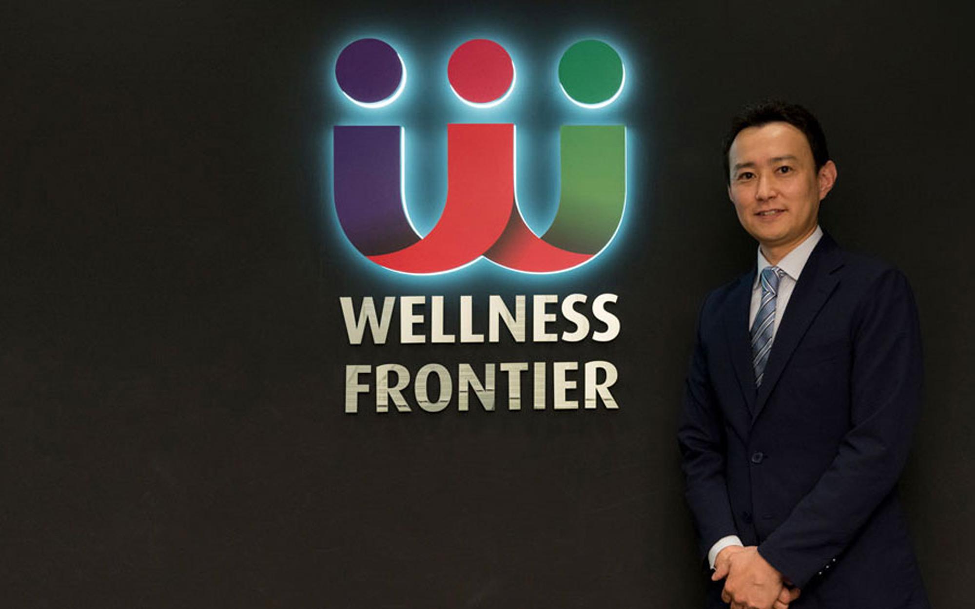 岡本将-ウェルネスフロンティア-syou_okamoto-wellnessfrontier