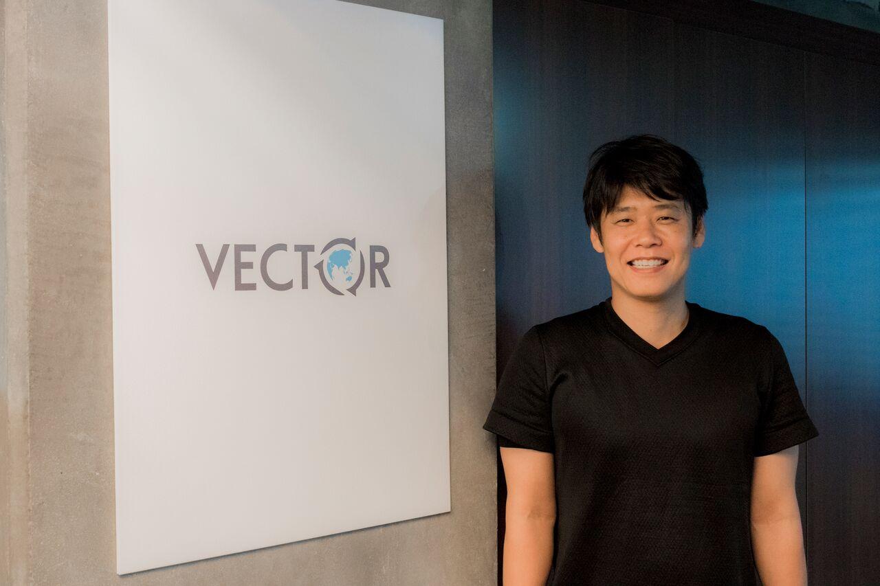 村川智博-ベクトル-tomohiro_murakawa-vectorcorp-thumbnail