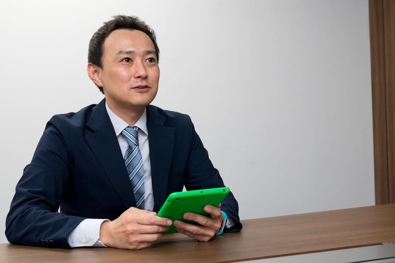 岡本将-ウェルネスフロンティア-syou_okamoto-wellnessfrontier1-3