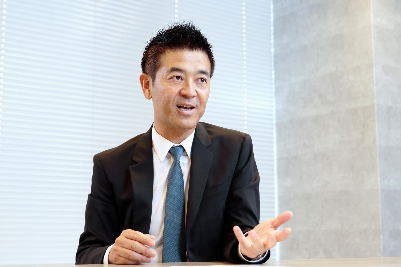 rpa-holdings-tomomichi-takahashi-1-1