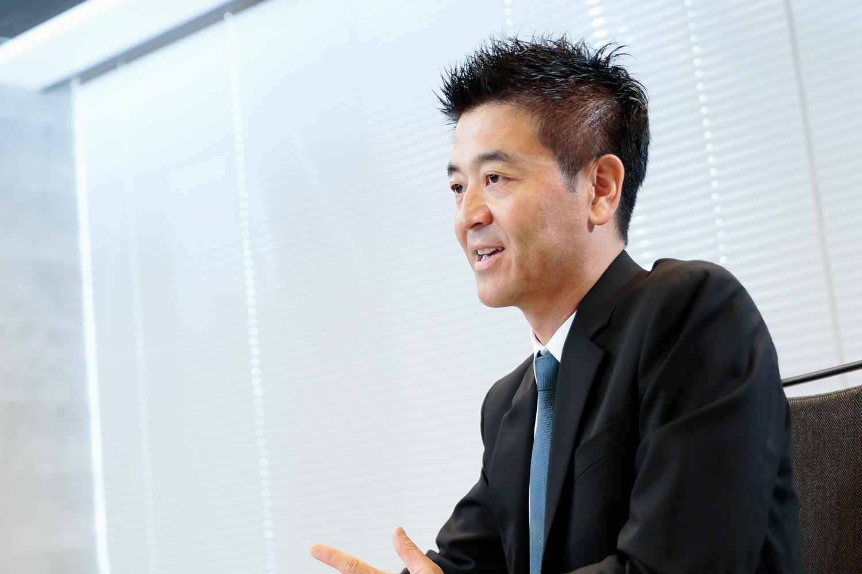 rpa-holdings-tomomichi-takahashi-1-2