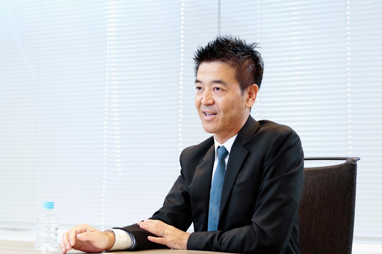 rpa-holdings-tomomichi-takahashi-2-1